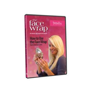 face-wrap-dvd
