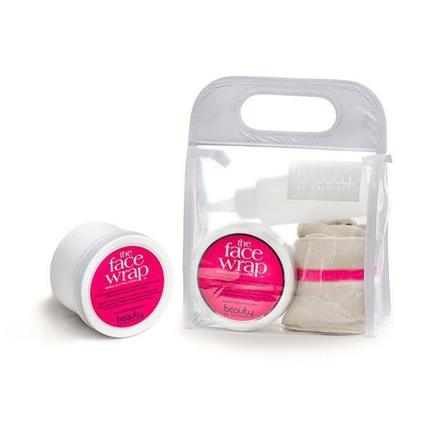 face-wrap-premier-kit