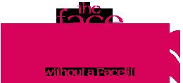 TheFaceWrap.com Logo