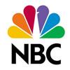 NBC TV Show