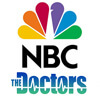 NBC the Doctor Tv Show