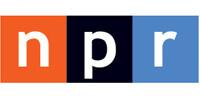 NPR TV Show